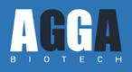AGGA Biotech